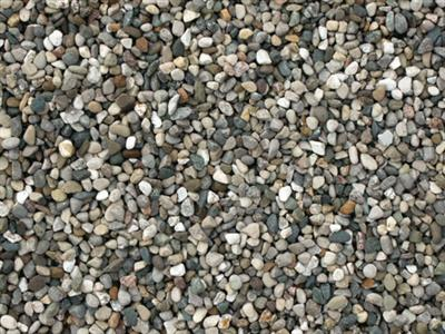 Theut Products Inc Concrete Amp Aggregate