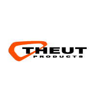 Theut Products Branding